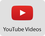 YouTube Link Icon1.png