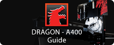 Bend-Tech Dragon A400 Image1.png
