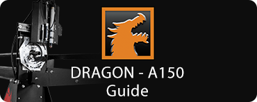Bend-Tech Dragon A150 Image1.png